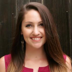 Erica Julson, MS, RDN