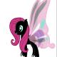 ebonyfaye's avatar
