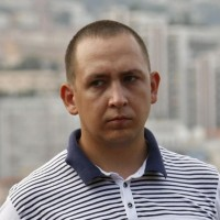 Salavat Sitdikov