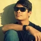 avatar for Asad Arain