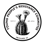 Young People's  Resistance Committee