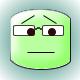 Parship Webcare