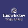 eurowindowgialamcomvn