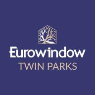 eurowindowgialam