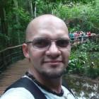 Foto do perfil de Luan Roger Santos Santana