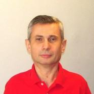 Василий Вдовиченко