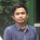 Syafiun Najib
