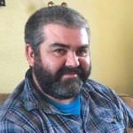avatar for Mark Wilkens