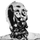 Profile picture of z8po