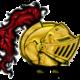 spotsknight's avatar
