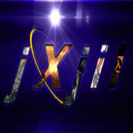 jXjil