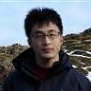 Yan Zhang's picture
