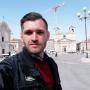 Lutto a Sassari, morto frate Solinas della chiesa di Santa Maria di Betlem