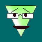 Avatar de Eduardo