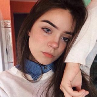Caitlyn Audrey