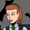 SarahSophiaPeterson's avatar