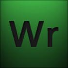 View WallRunner's Profile