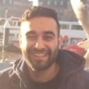 QasimAlbaqali
