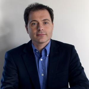 Daniel Cohen-Zardi