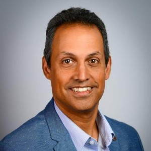 Allen Rothwell CEO
