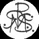 Ronny Ricardo