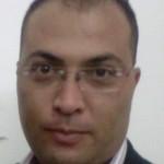 Mohamed Ali HADHRI