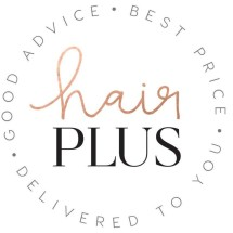 Profile picture of Hair Products Online