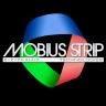 Mobiusstriptech