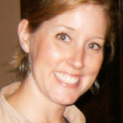 Avatar of Jennifer Livingston