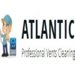 Atlantic Air Duct Cleaning Freeport
