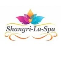 Shangri La Spa