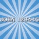 dion123445