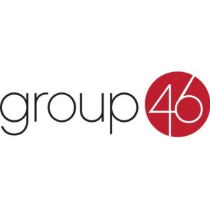 Avatar of group46