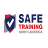 safetraining