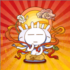 Avatar for jaseywang from gravatar.com