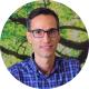 Pablo Vidal - Dietista-Nutricionista
