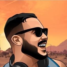 avatar for Fun Guy