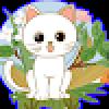 Tinycat99 Me