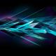 DownThePark's avatar