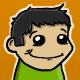 Noah Manneschmidt's avatar