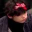 Jeong Cho