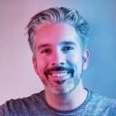 Aidan Fitzpatrick