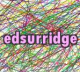 Profile photo of edsurridge