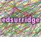 Profile picture of edsurridge