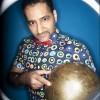 VIKRAM BAWA's picture