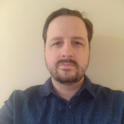 Avatar of Julien Bonnier, a Symfony contributor