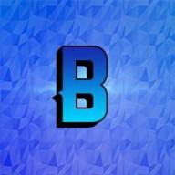 bobbosit