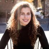 Erica Hellerstein