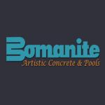 Bomanite Concrete