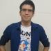 Erick Figueiredo